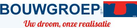 Bouwgroep VDD - Home