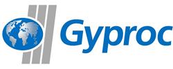 Bouwgroep VDD - Partner Gyproc