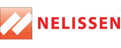 Bouwgroep VDD - Partner Nelissen