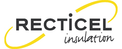 Bouwgroep VDD - Partner Recticel