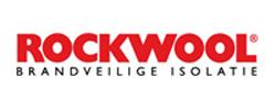 Bouwgroep VDD - Partner Rockwool