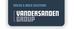 Bouwgroep VDD - Partner Vandersanden
