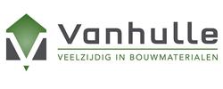 Bouwgroep VDD - Partner Bouwcenter Vanhulle