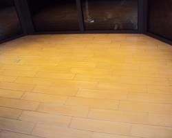 Bouwgroep VDD - Vloeren